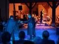 Opernfestspiele Schloss Glatt 2013 – Rigoletto