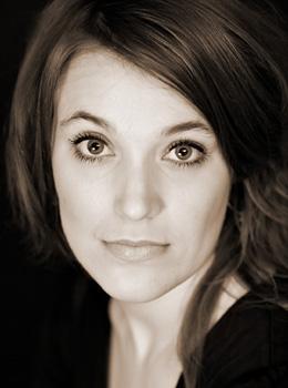 Anne Møller