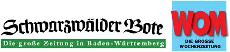 Schwarzwälder Bote / WOM