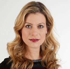 Neujahrskonzert 2019 - Marie-Kristin-Schäfer