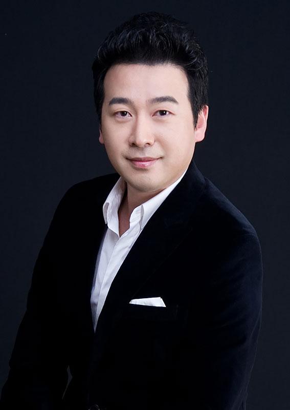 Philipp Heo