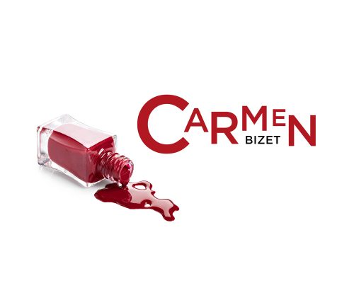 Carmen_Keyvisual