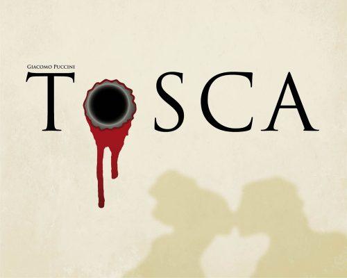 Tosca_Keyvisual