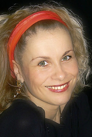 Monika Eder
