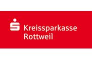 KSK Rottweil