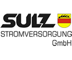 Sulz Stromversorgungs GmbH