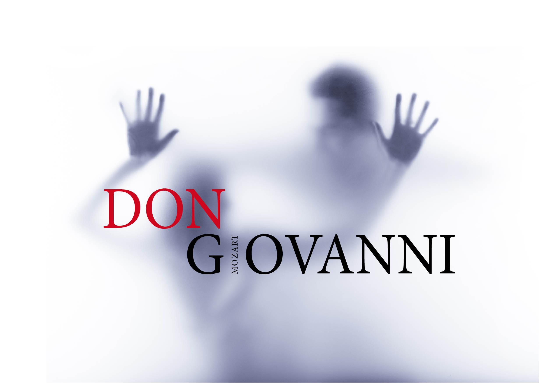 Don Giovanni_Keyvisual